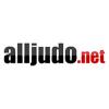 rscm_judo_montreuil_liens_ALLJUDO