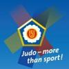 rscm_judo_montreuil_liens_EJU