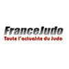 rscm_judo_montreuil_liens_FRANCEJ