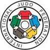 Fédération International de Judo