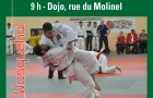 Tournoi-de-Wasquehal-281115