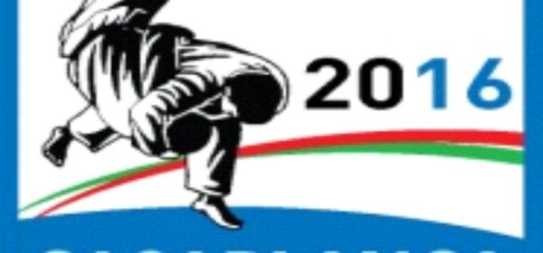 casa judo