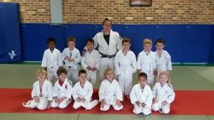 rscm_judo_montreuil_Dorian_baby