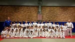 rscm_judo_montreuil_Dorian_moyens