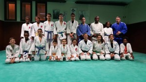 rscm_judo_montreuil_salle_belair_baby