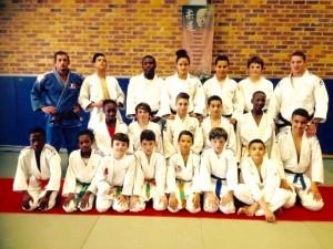 rscm_judo_montreuil_salle_rrolland_baby